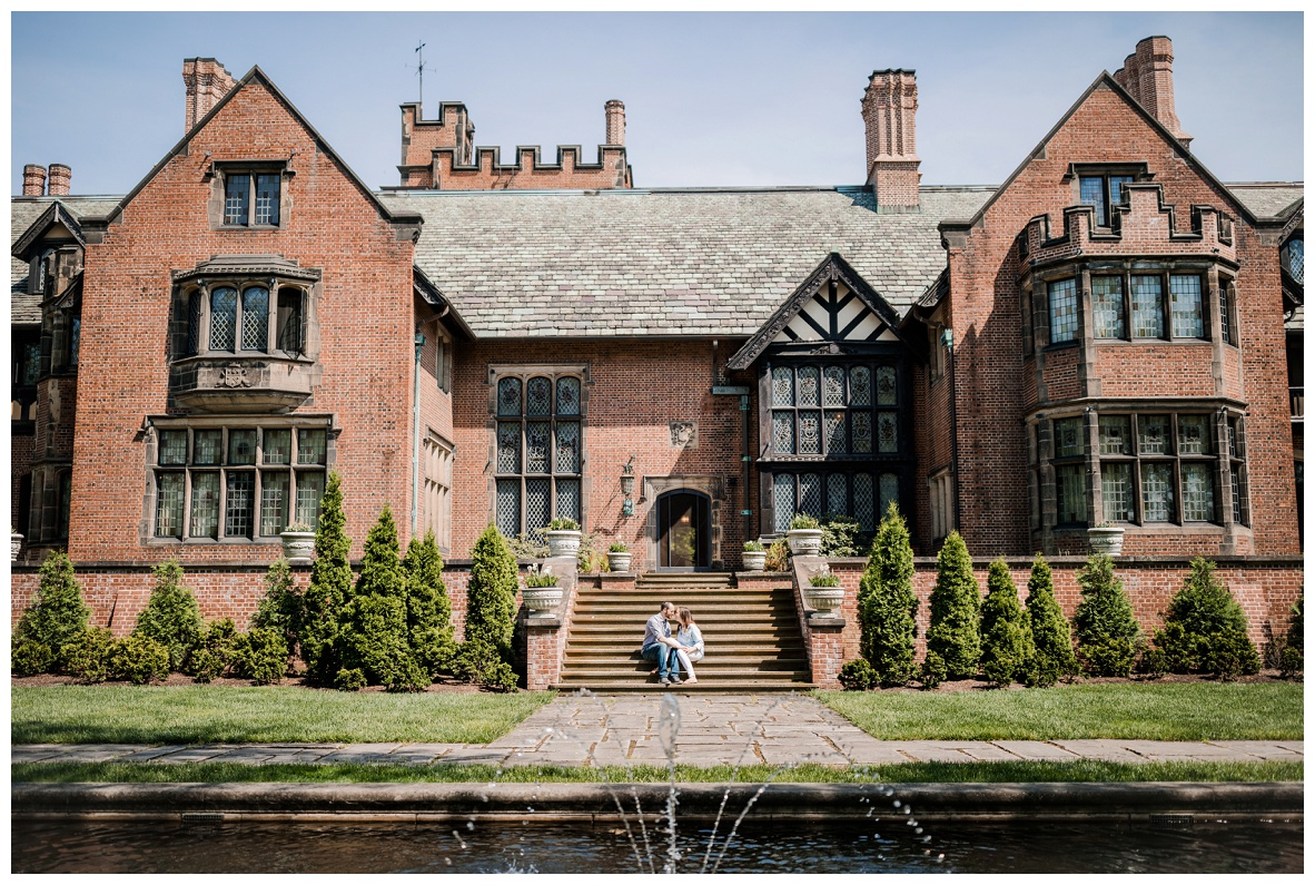 Stan Hywet Engagement Session (26).jpg
