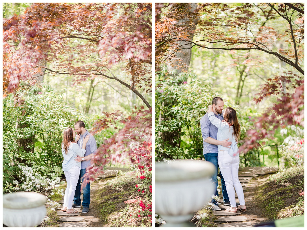 Stan Hywet Engagement Session (31).jpg