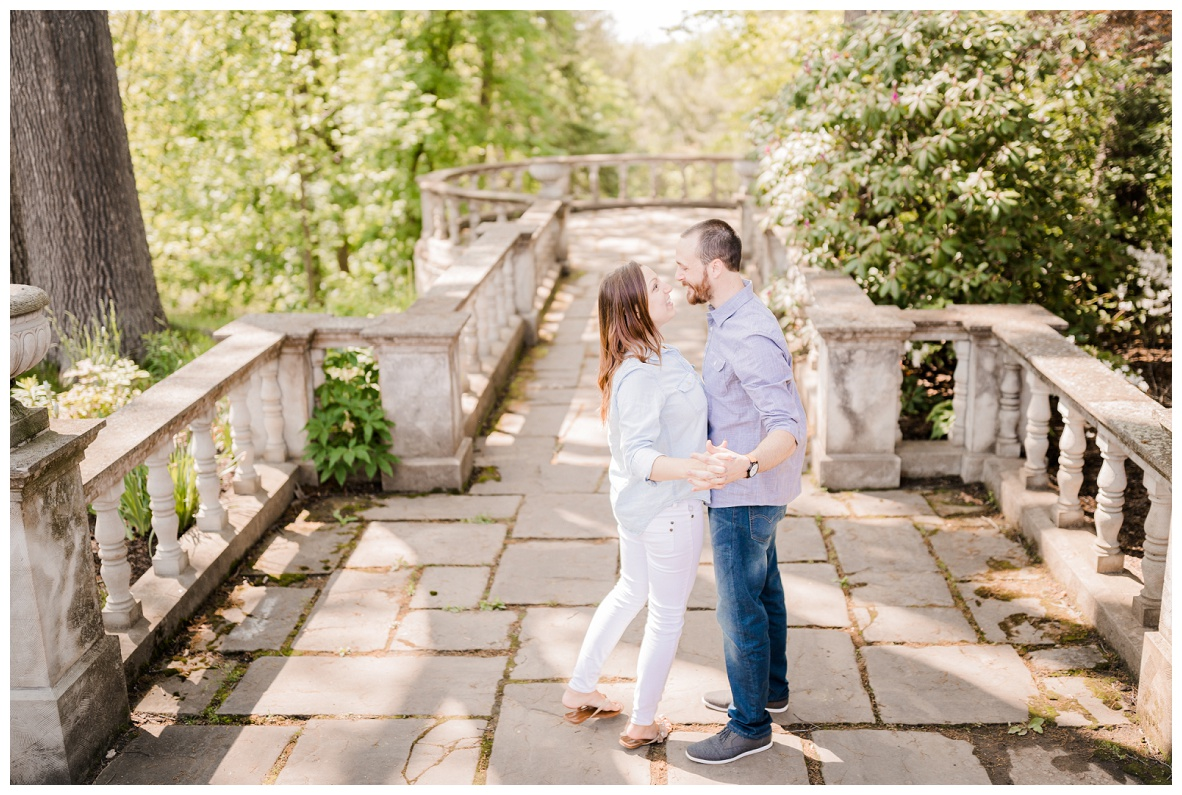 Stan Hywet Engagement Session (33).jpg