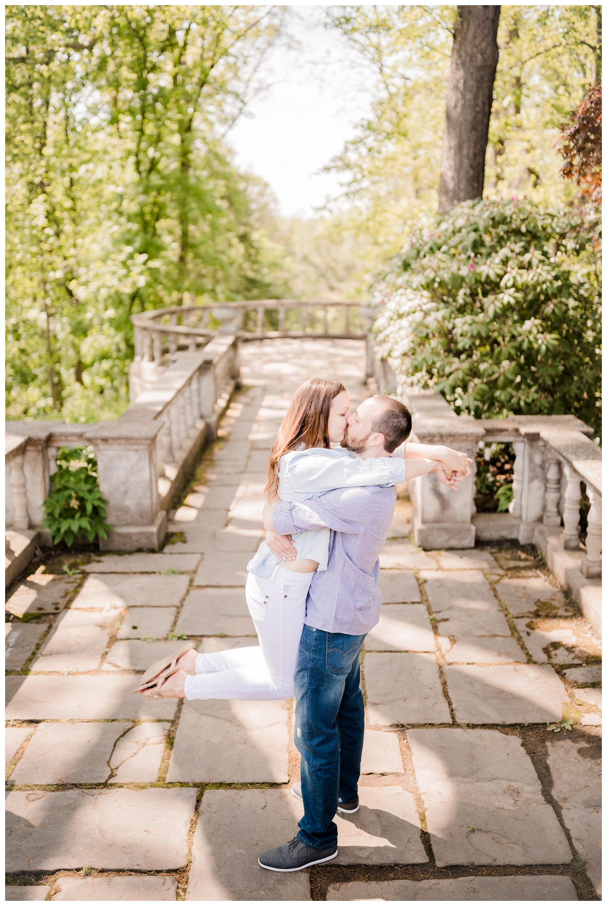 Stan Hywet Engagement Session (35).jpg