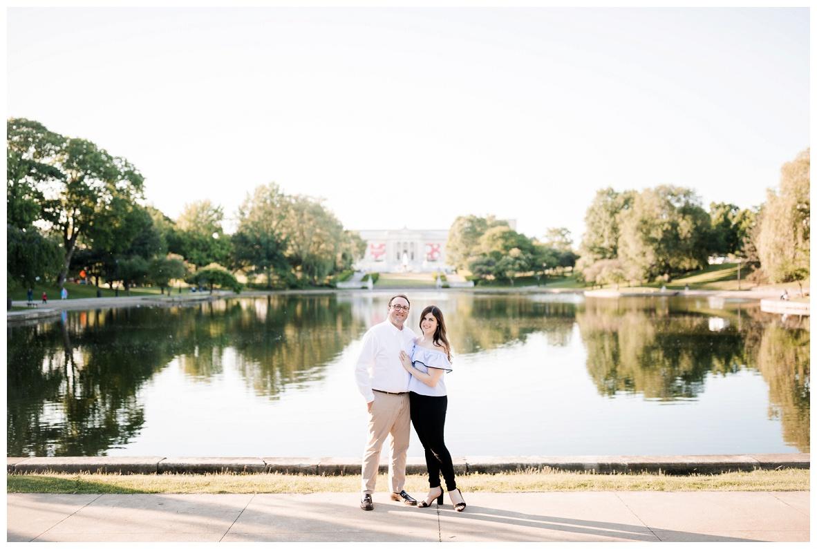 University Circle Engagement_0083.jpg
