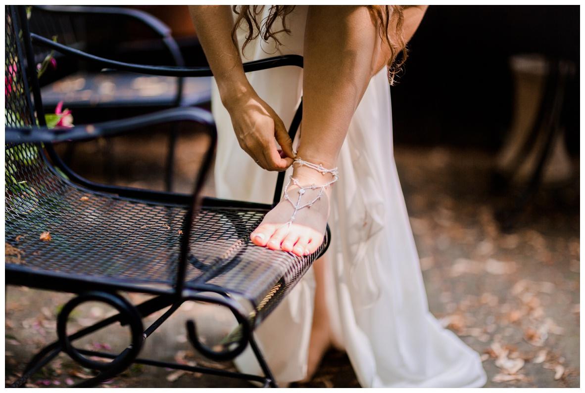 Mentor Headlands Beach Wedding_0012.jpg