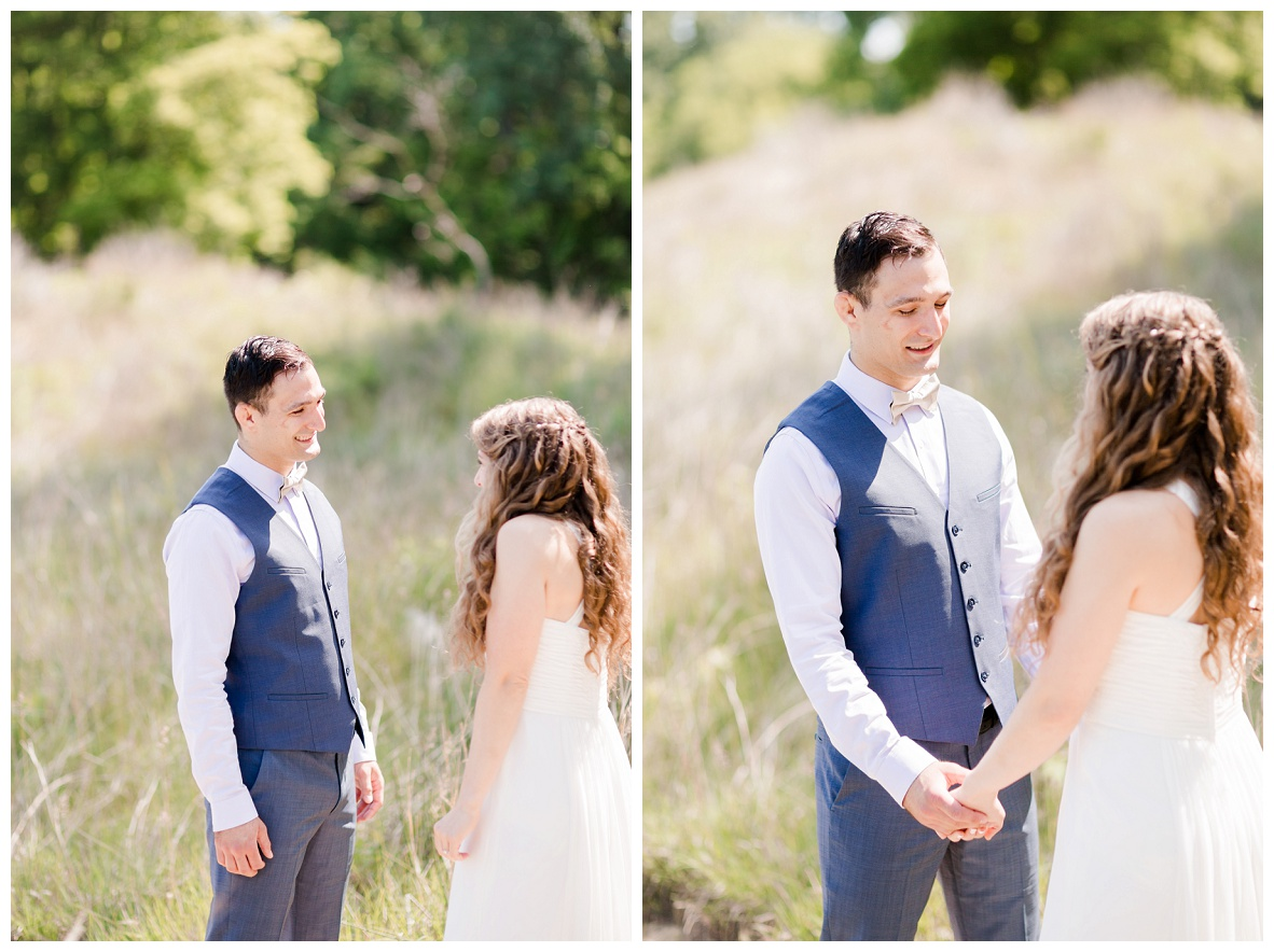 Mentor Headlands Beach Wedding_0029.jpg