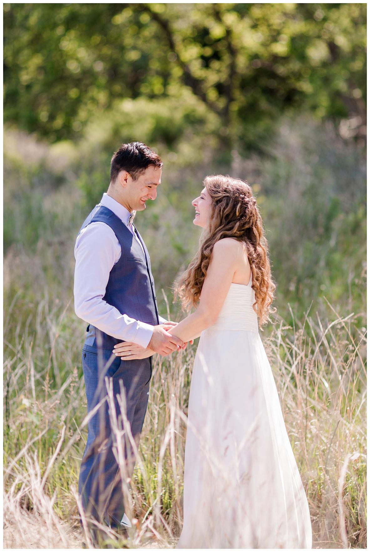 Mentor Headlands Beach Wedding_0028.jpg