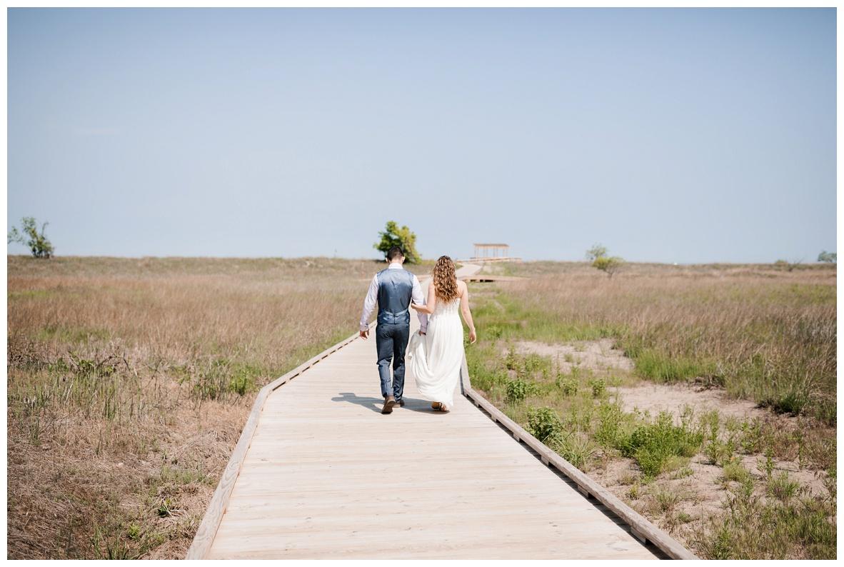 Mentor Headlands Beach Wedding_0043.jpg