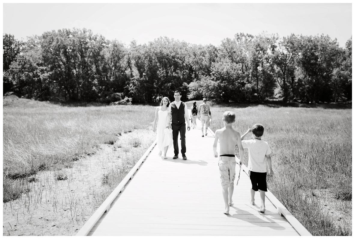 Mentor Headlands Beach Wedding_0044.jpg