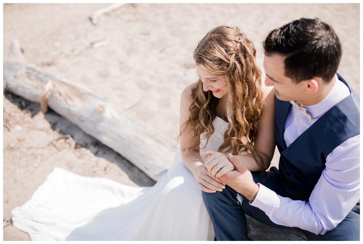 Mentor Headlands Beach Wedding_0048.jpg