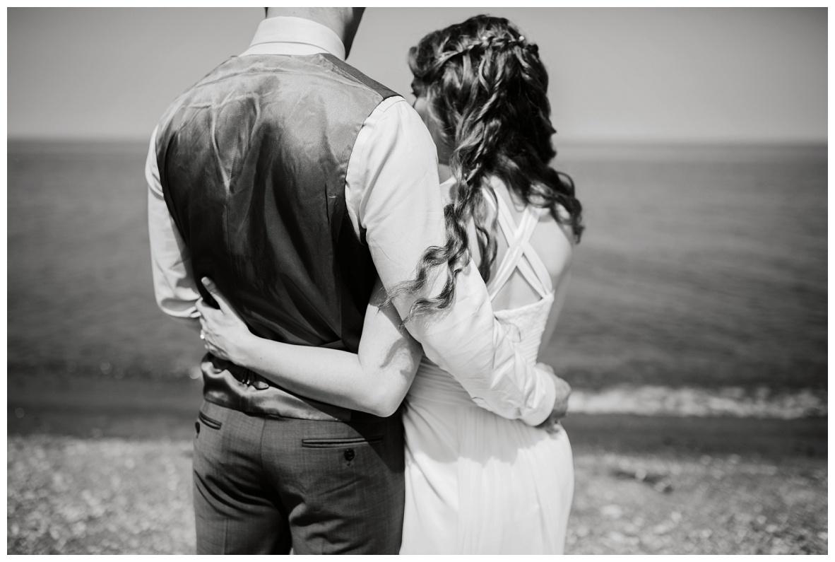Mentor Headlands Beach Wedding_0051.jpg