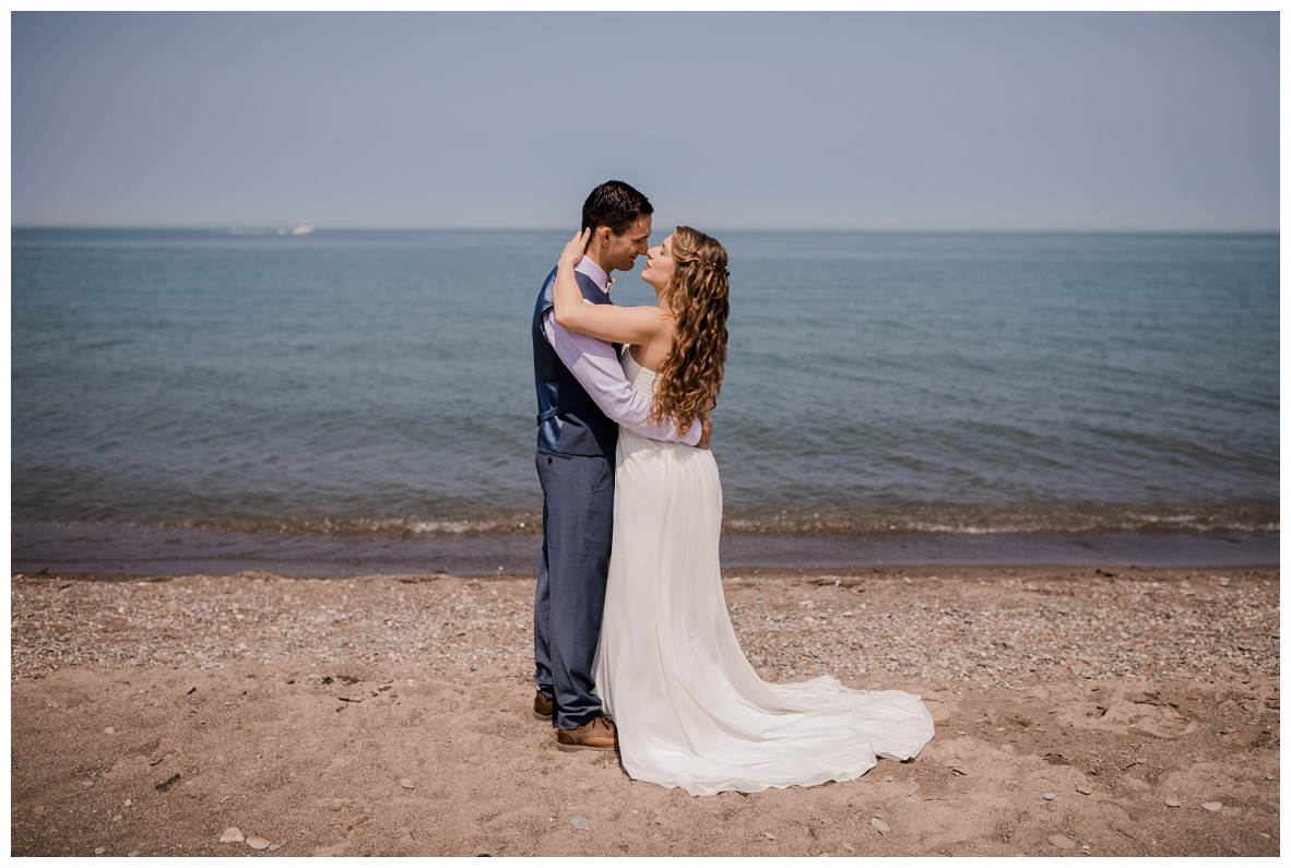 Mentor Headlands Beach Wedding_0054.jpg