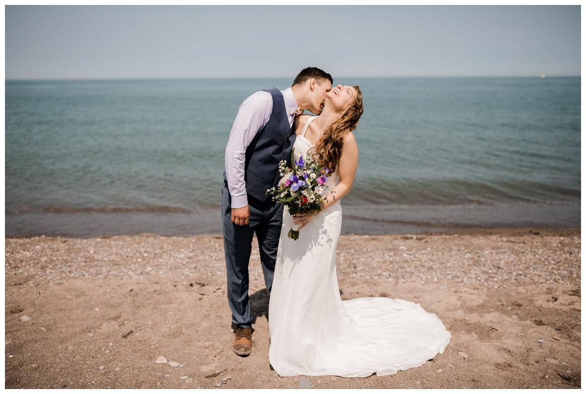 Mentor Headlands Beach Wedding_0057.jpg