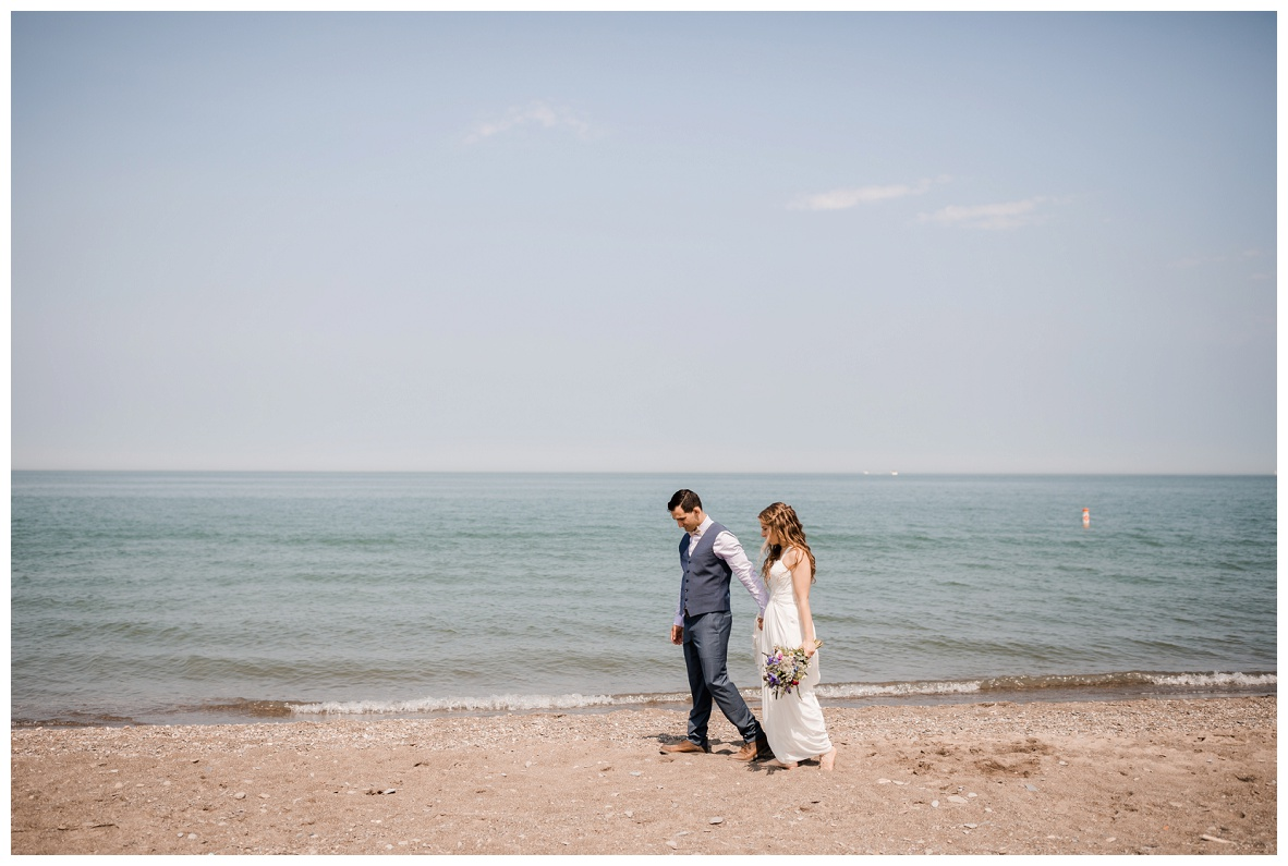 Mentor Headlands Beach Wedding_0060.jpg