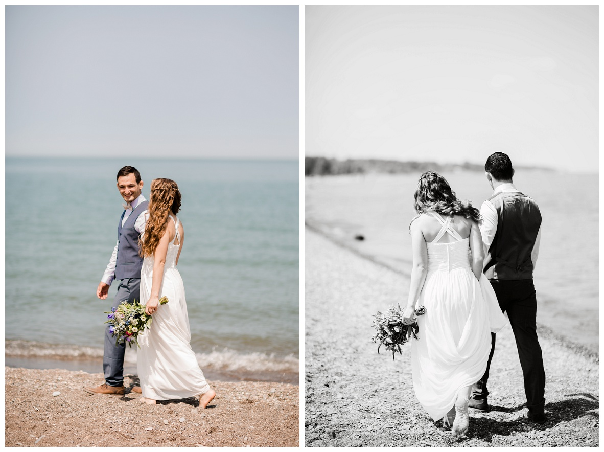 Mentor Headlands Beach Wedding_0061.jpg