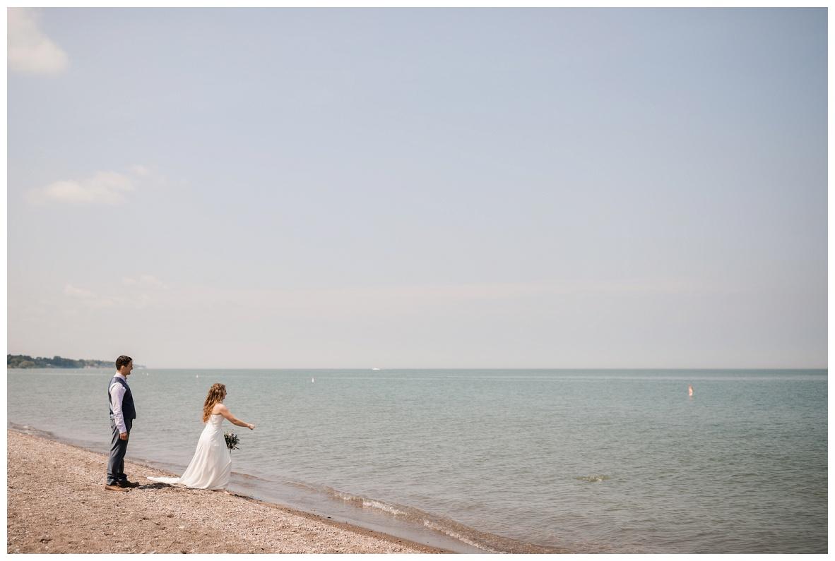 Mentor Headlands Beach Wedding_0064.jpg