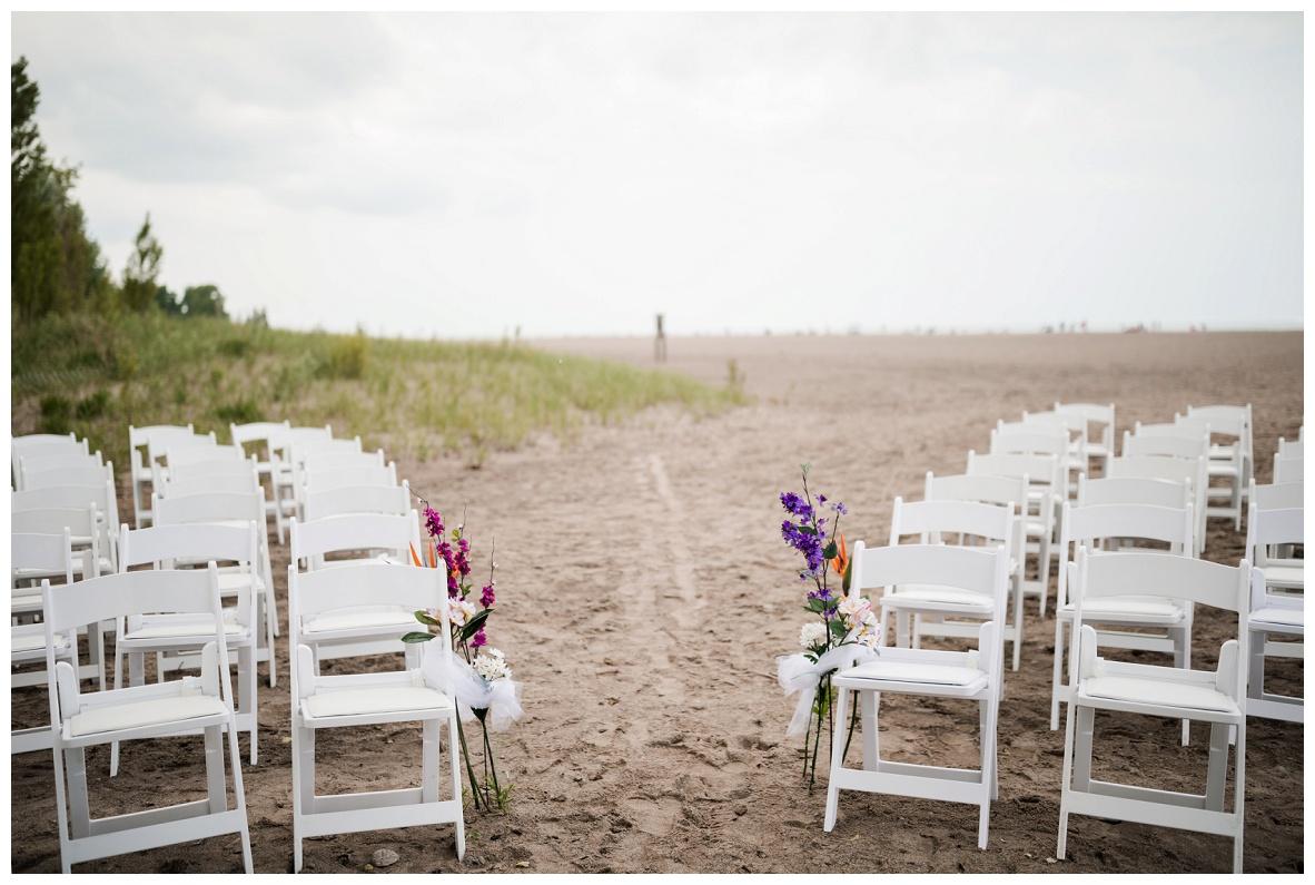 Mentor Headlands Beach Wedding_0076.jpg