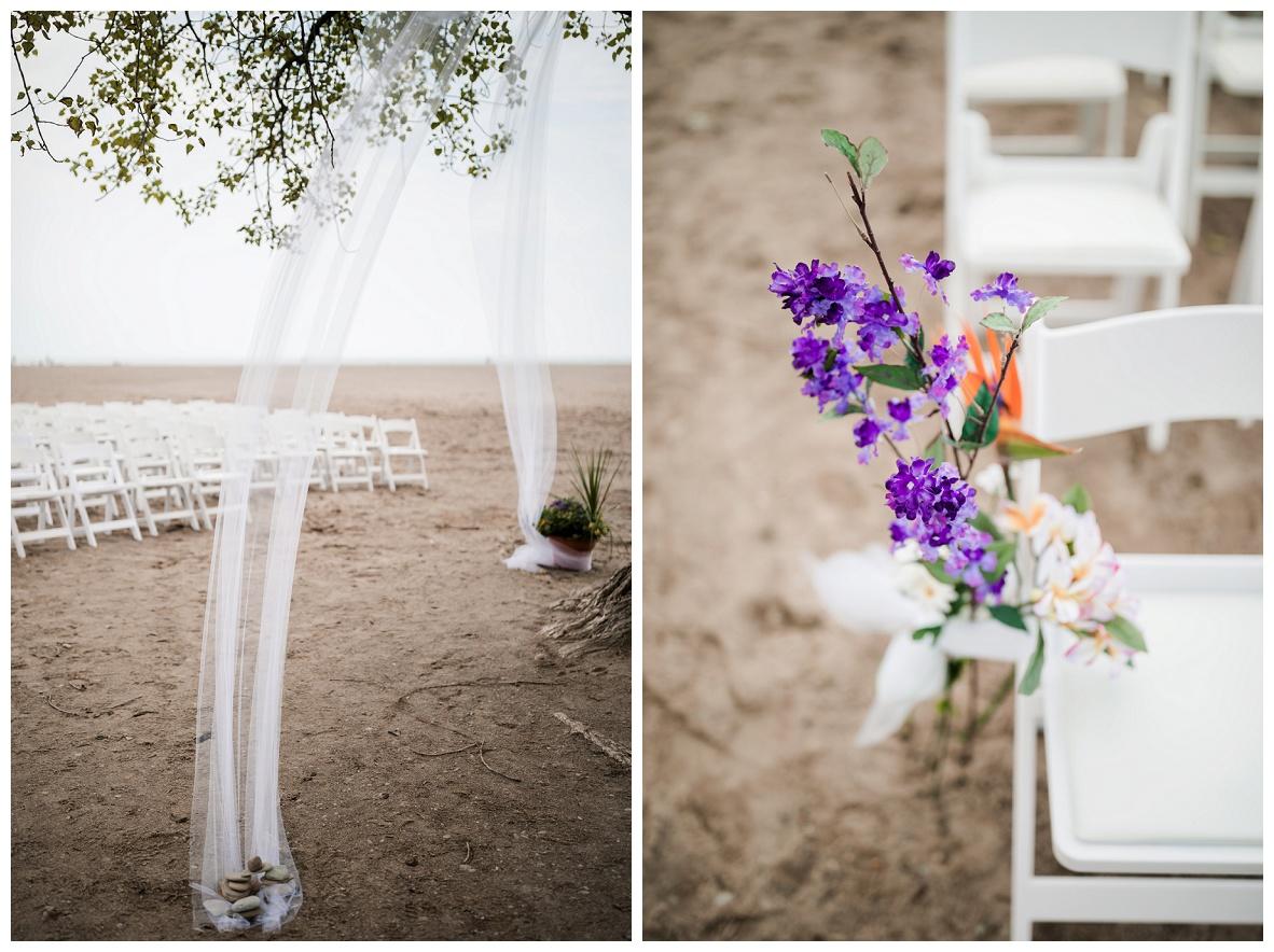 Mentor Headlands Beach Wedding_0077.jpg
