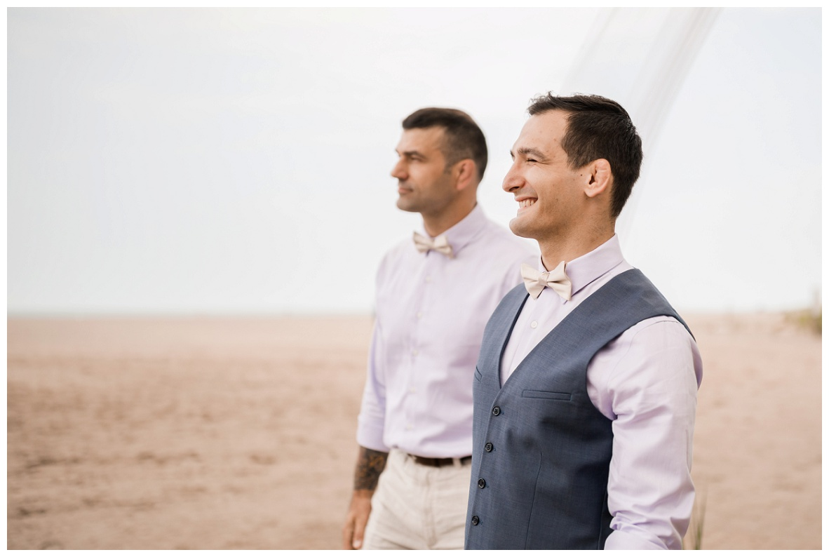 Mentor Headlands Beach Wedding_0083.jpg