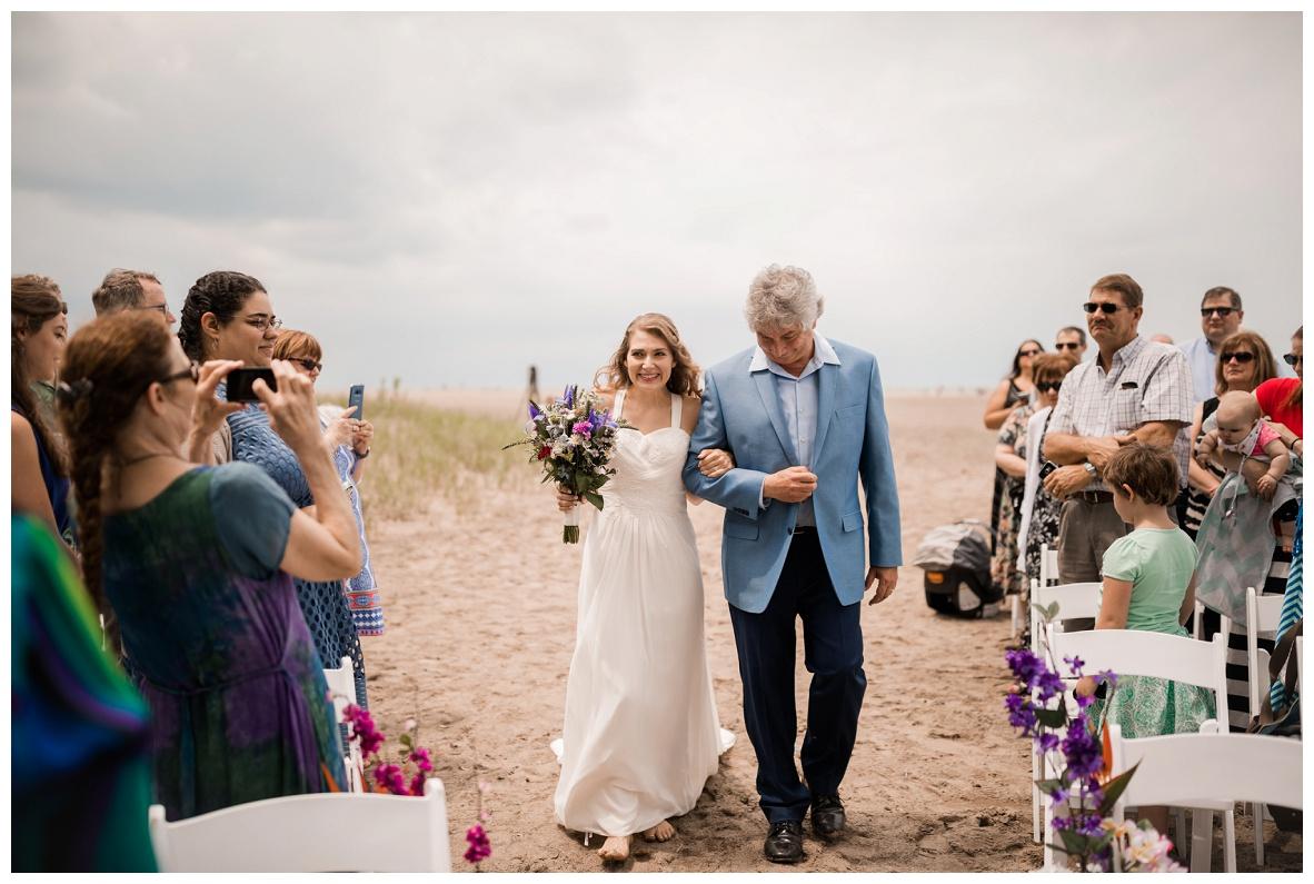 Mentor Headlands Beach Wedding_0087.jpg