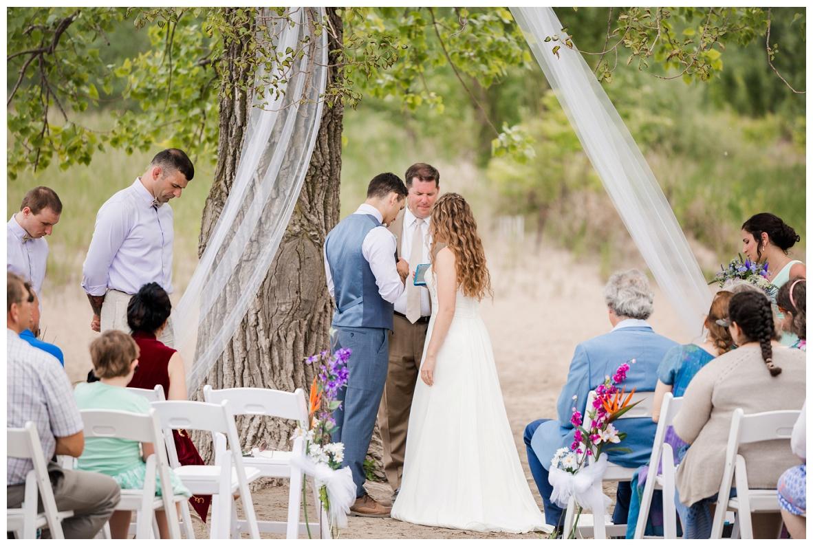 Mentor Headlands Beach Wedding_0090.jpg