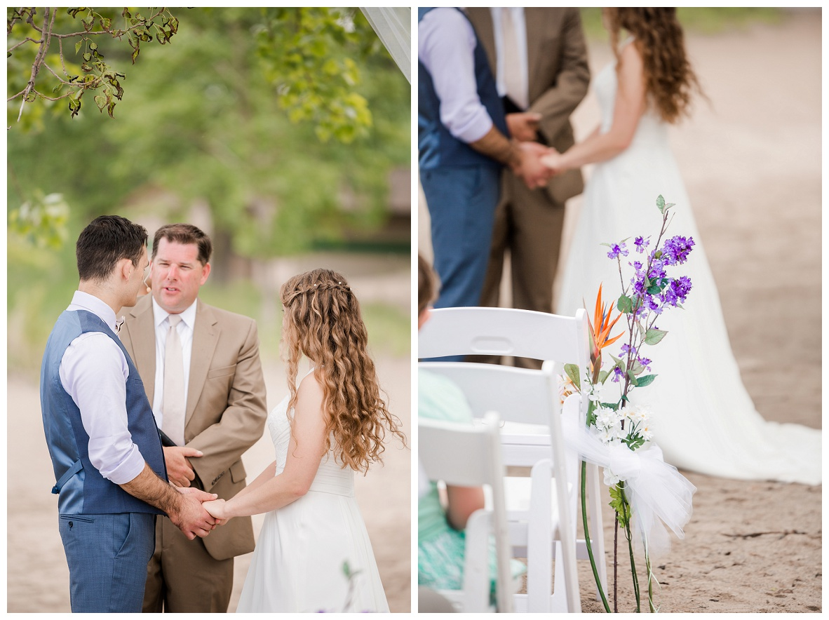 Mentor Headlands Beach Wedding_0091.jpg