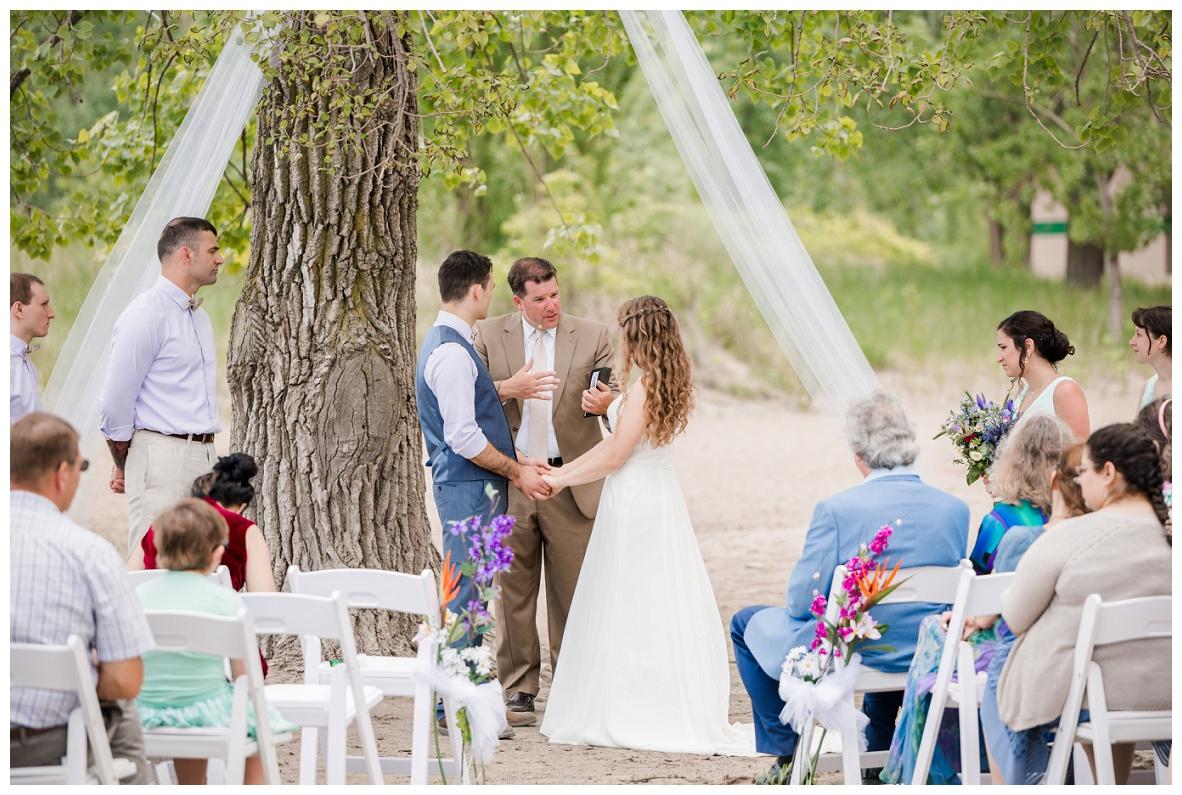 Mentor Headlands Beach Wedding_0092.jpg