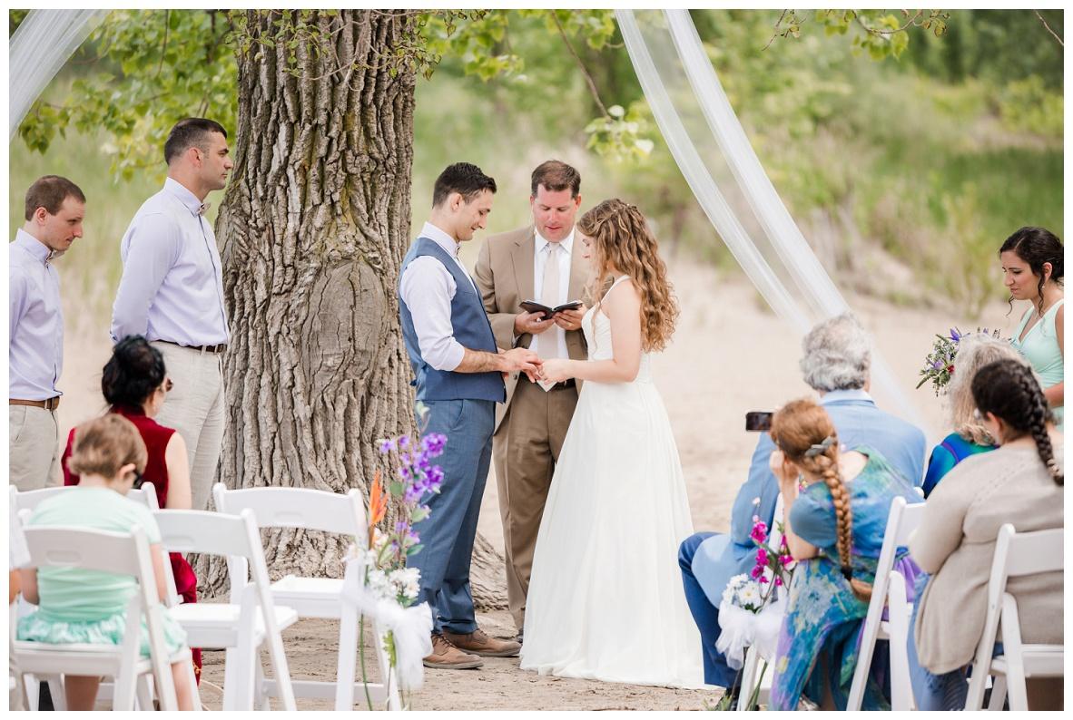 Mentor Headlands Beach Wedding_0096.jpg