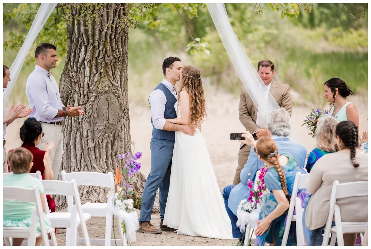 Mentor Headlands Beach Wedding_0097.jpg