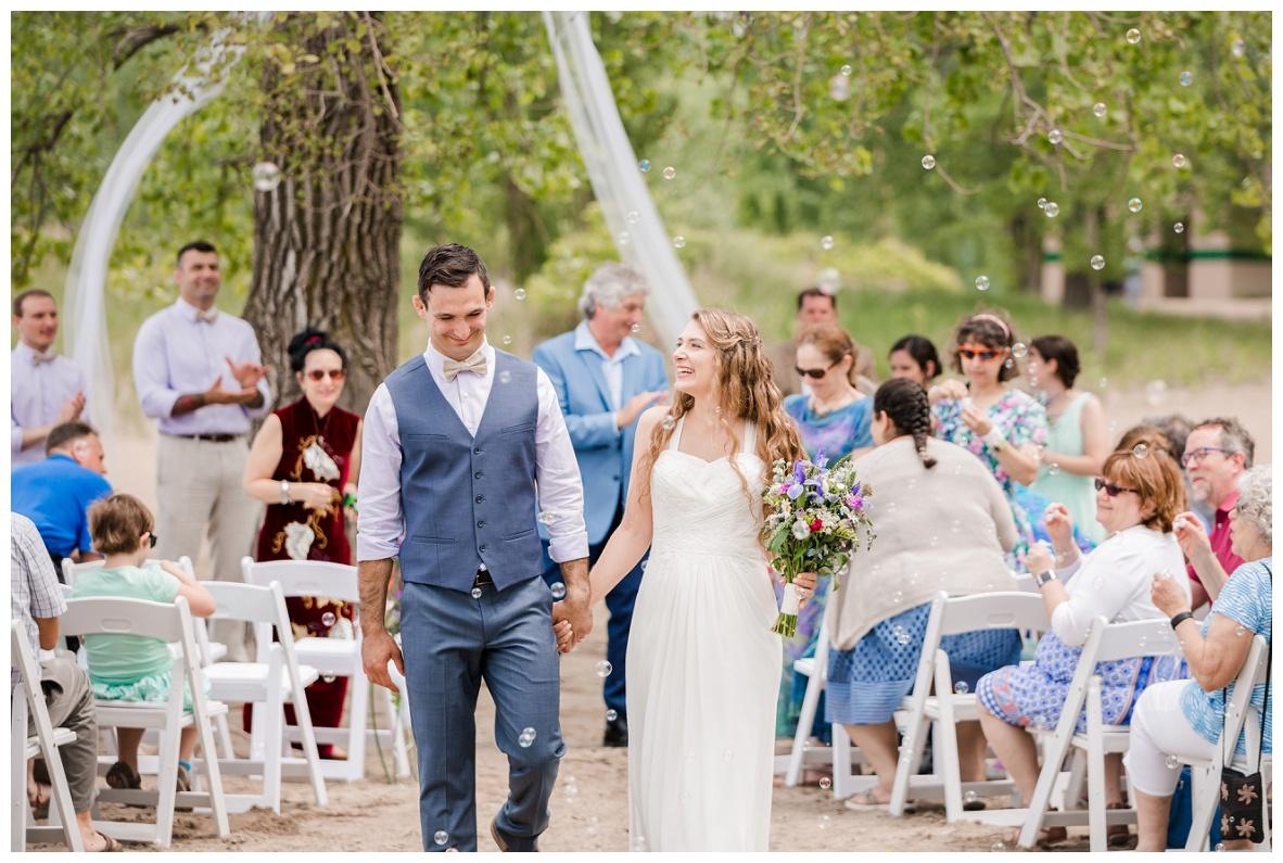Mentor Headlands Beach Wedding_0099.jpg
