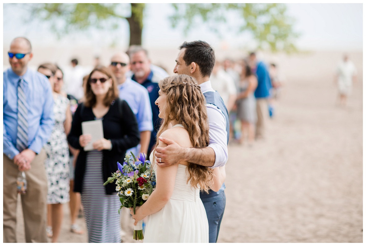 Mentor Headlands Beach Wedding_0106.jpg