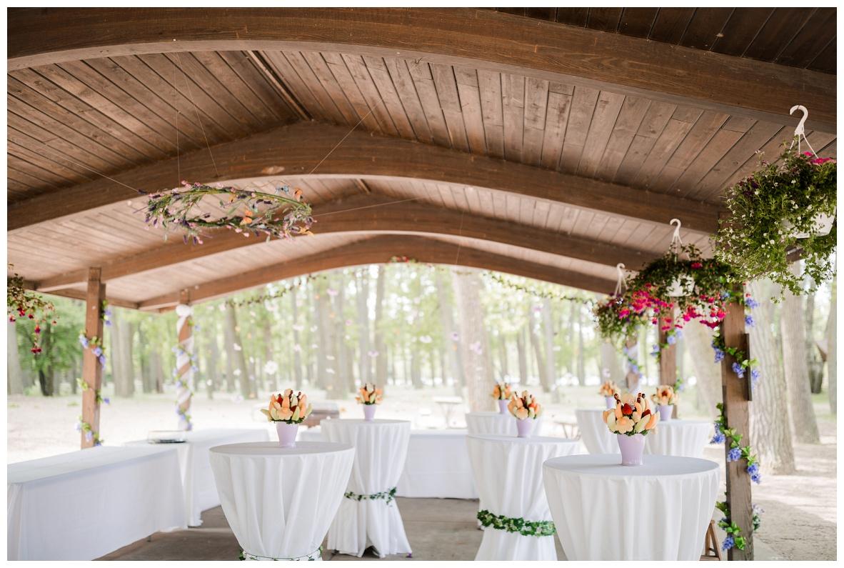 Mentor Headlands Beach Wedding_0107.jpg