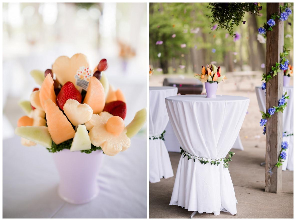 Mentor Headlands Beach Wedding_0110.jpg