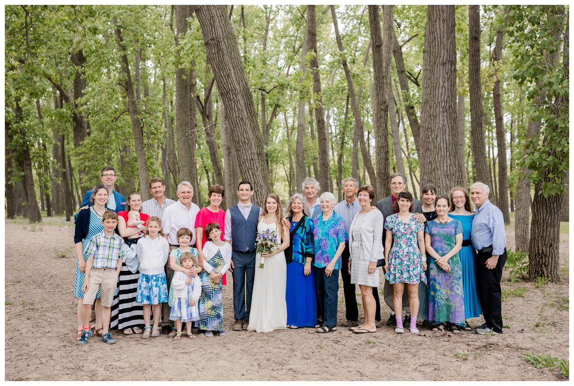 Mentor Headlands Beach Wedding_0114.jpg