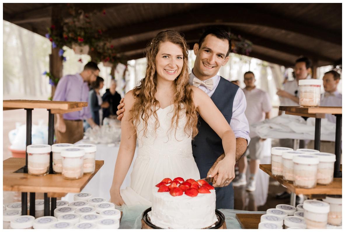 Mentor Headlands Beach Wedding_0121.jpg