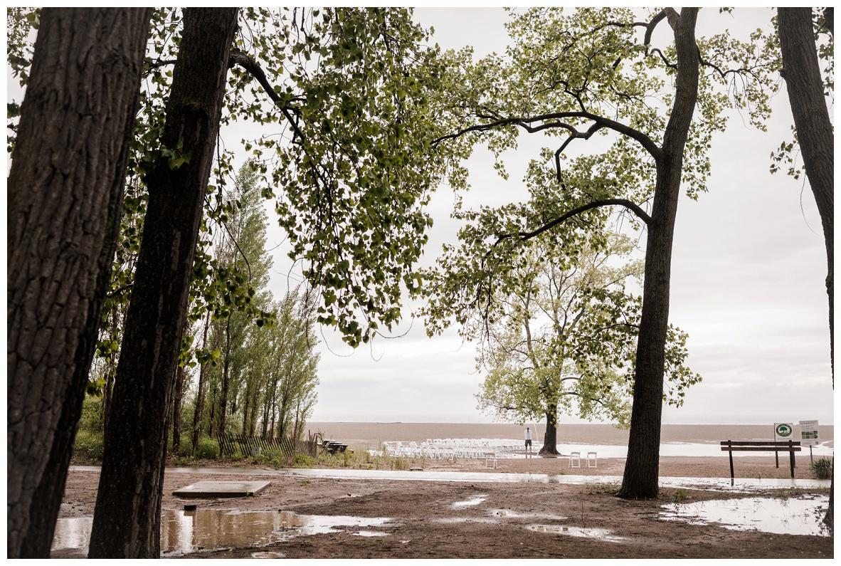 Mentor Headlands Beach Wedding_0124.jpg