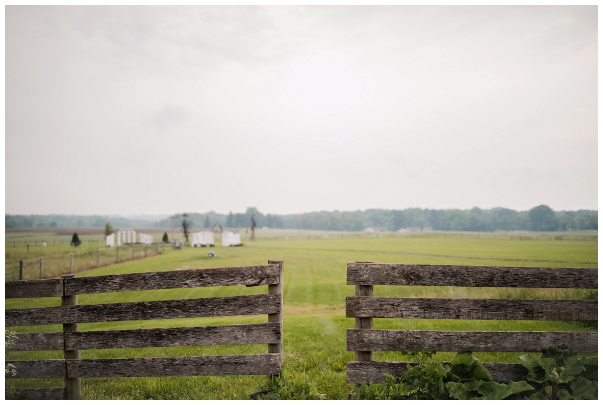 Nickajack Farm Wedding_0002.jpg