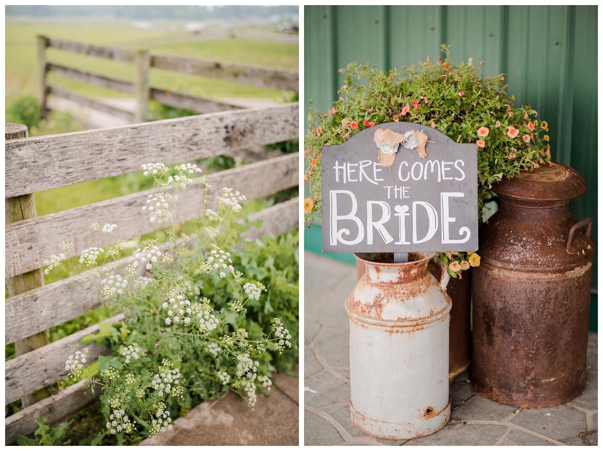 Nickajack Farm Wedding_0003.jpg