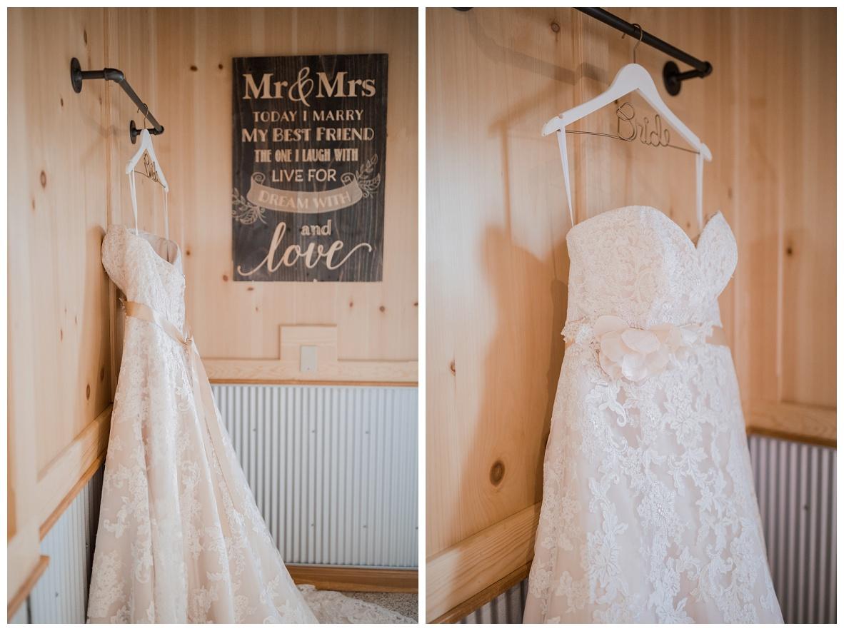 Nickajack Farm Wedding_0006.jpg