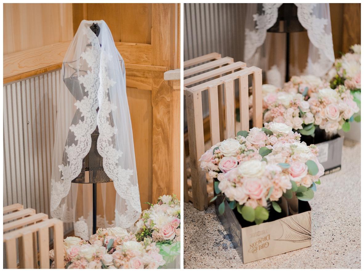 Nickajack Farm Wedding_0005.jpg