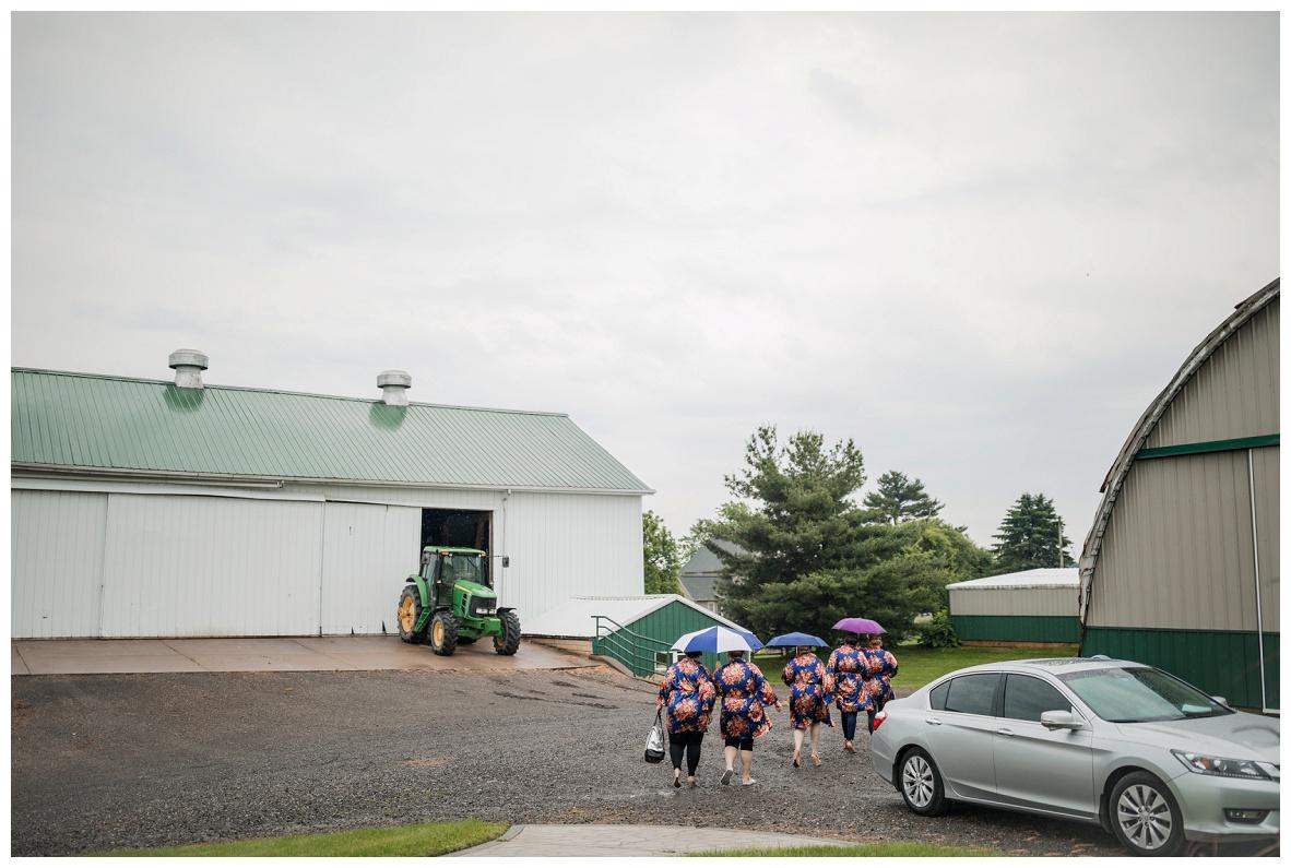 Nickajack Farm Wedding_0016.jpg