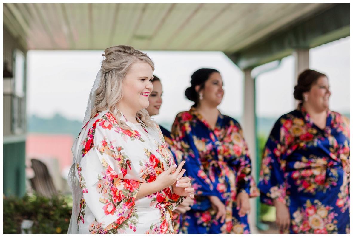 Nickajack Farm Wedding_0021.jpg