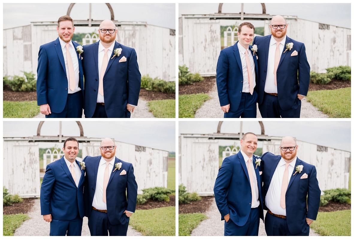 Nickajack Farm Wedding_0048.jpg