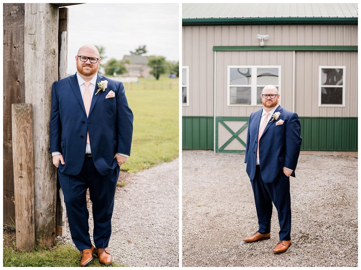 Nickajack Farm Wedding_0050.jpg