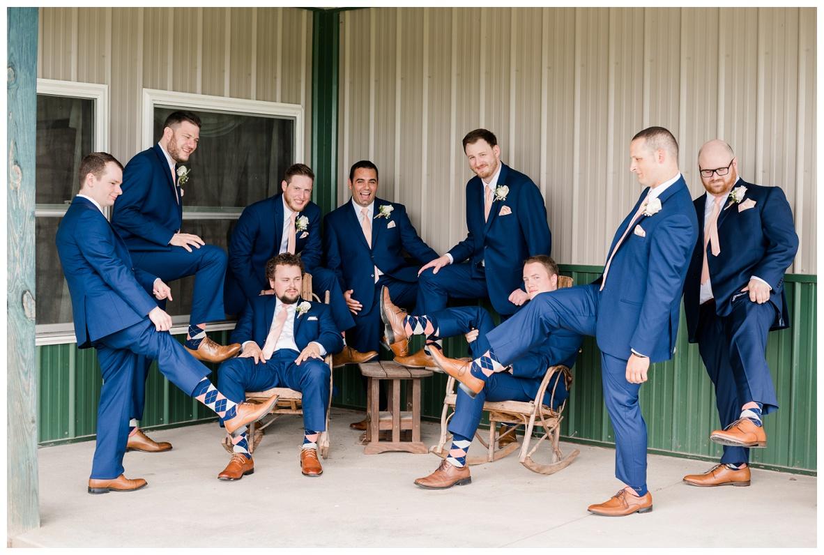 Nickajack Farm Wedding_0052.jpg