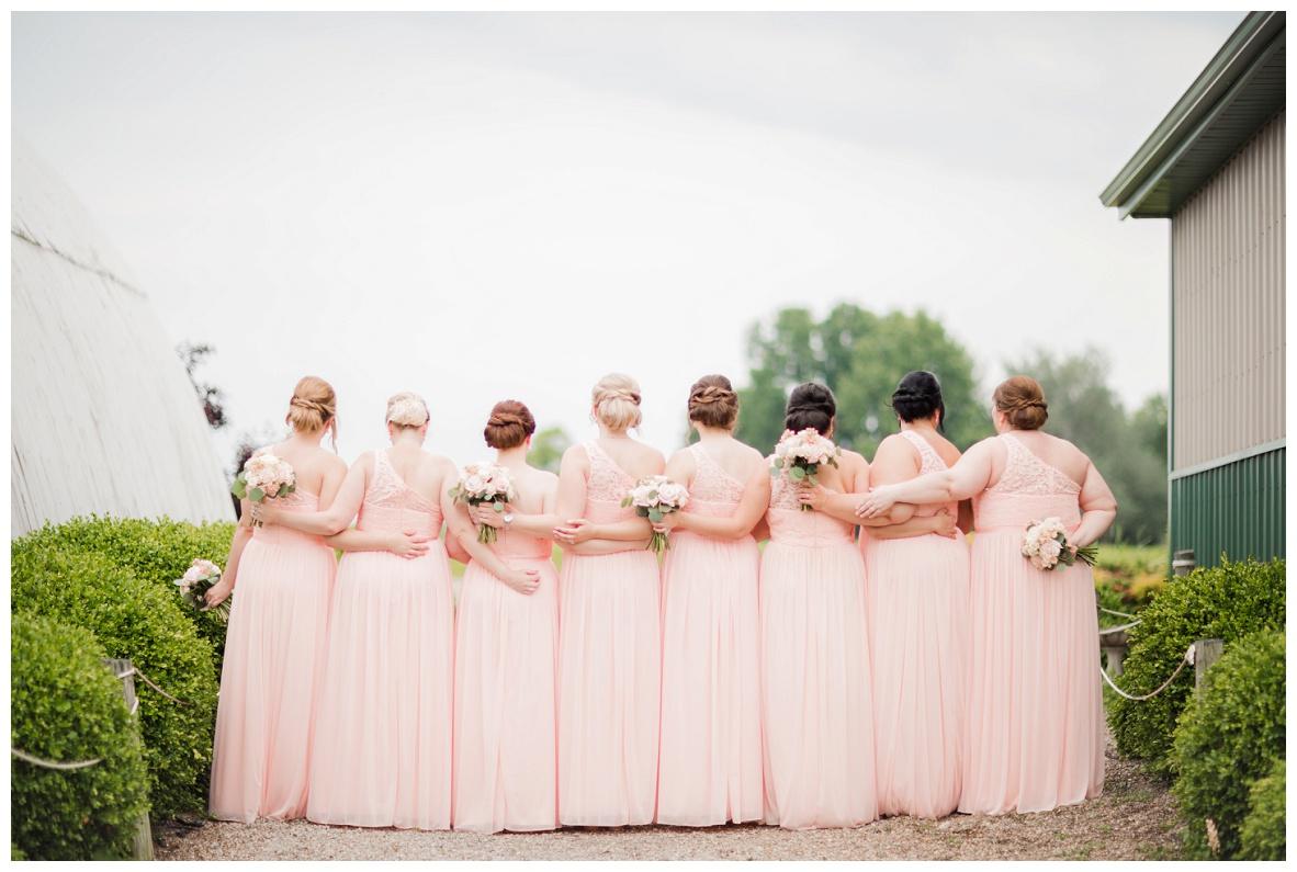 Nickajack Farm Wedding_0055.jpg
