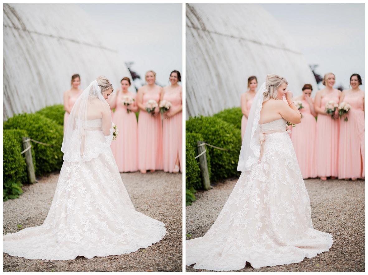 Nickajack Farm Wedding_0057.jpg