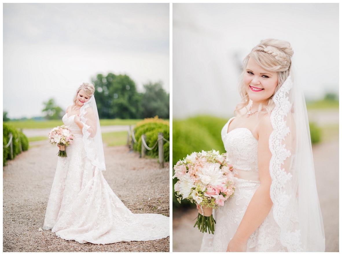 Nickajack Farm Wedding_0060.jpg