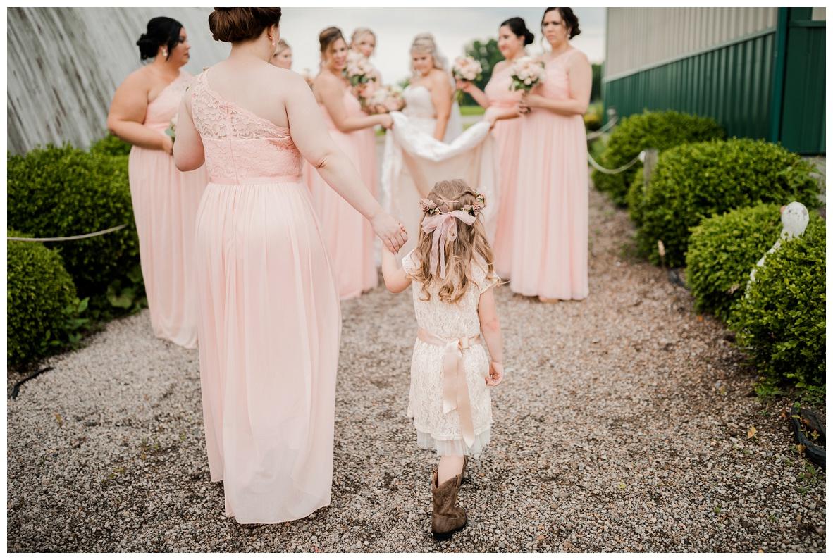 Nickajack Farm Wedding_0064.jpg