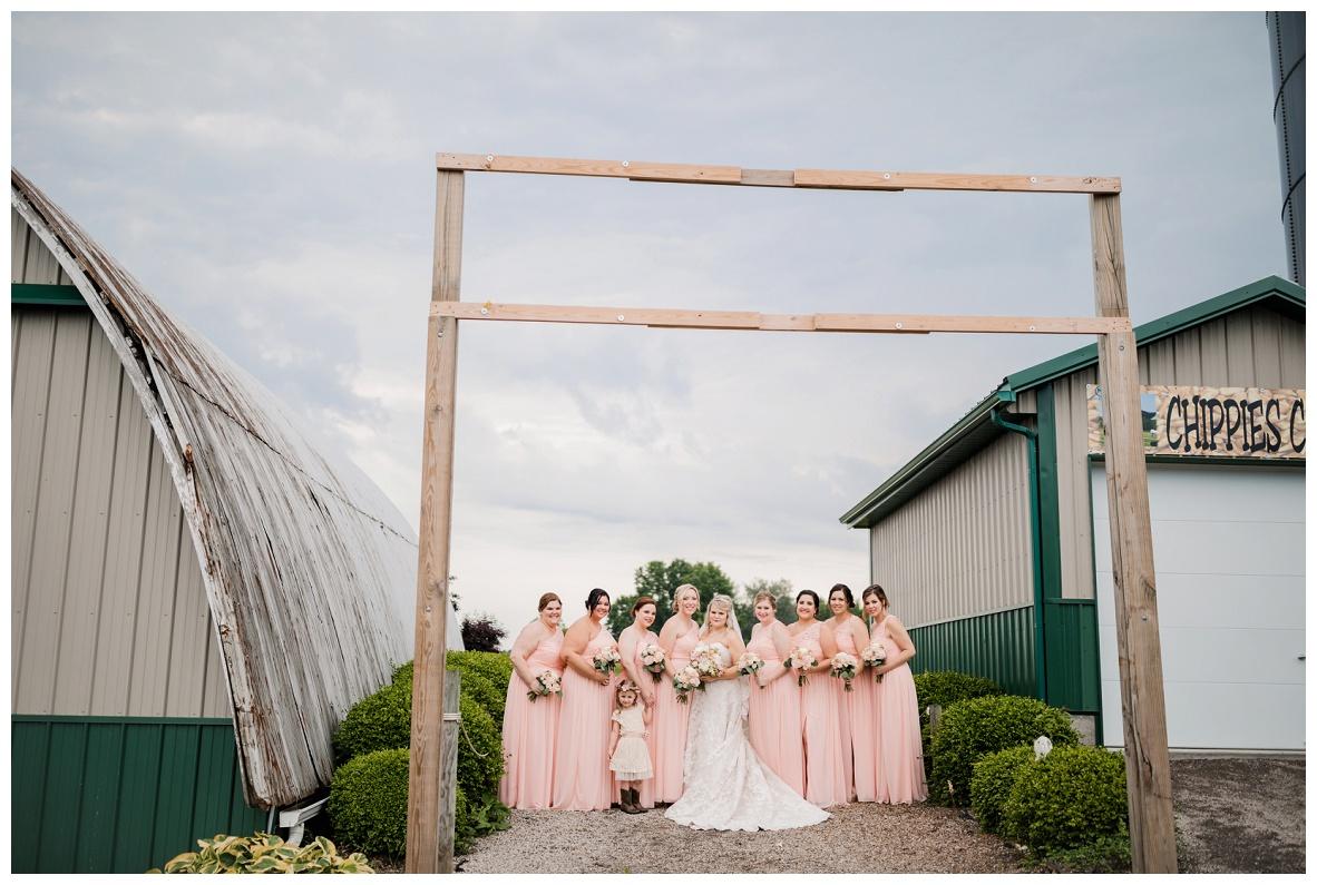Nickajack Farm Wedding_0066.jpg