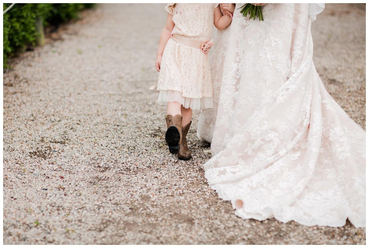 Nickajack Farm Wedding_0068.jpg