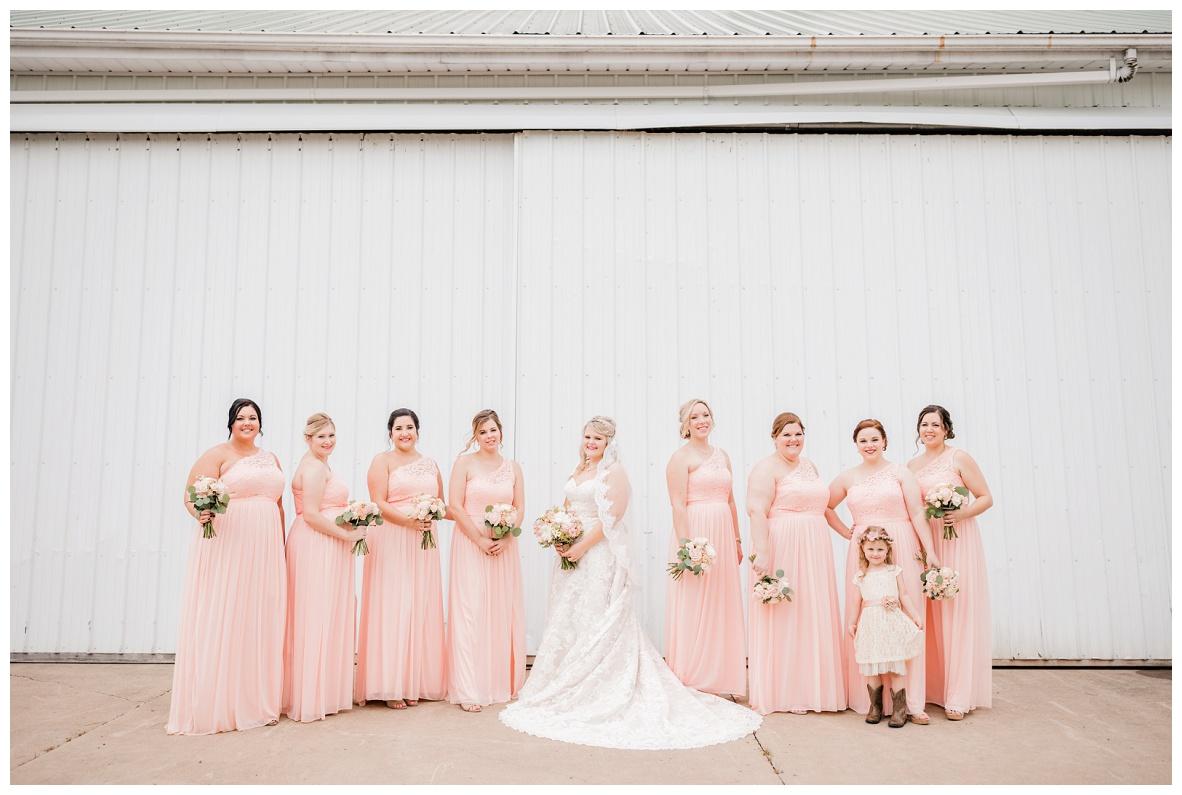 Nickajack Farm Wedding_0072.jpg