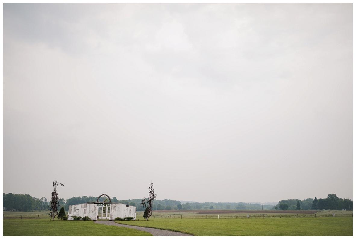 Nickajack Farm Wedding_0075.jpg